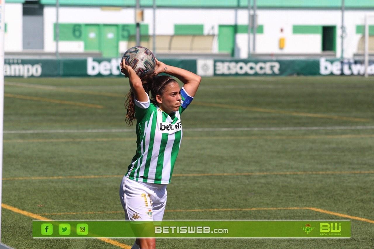 J2-Real-Betis-Fem-Santa-Teresa-202