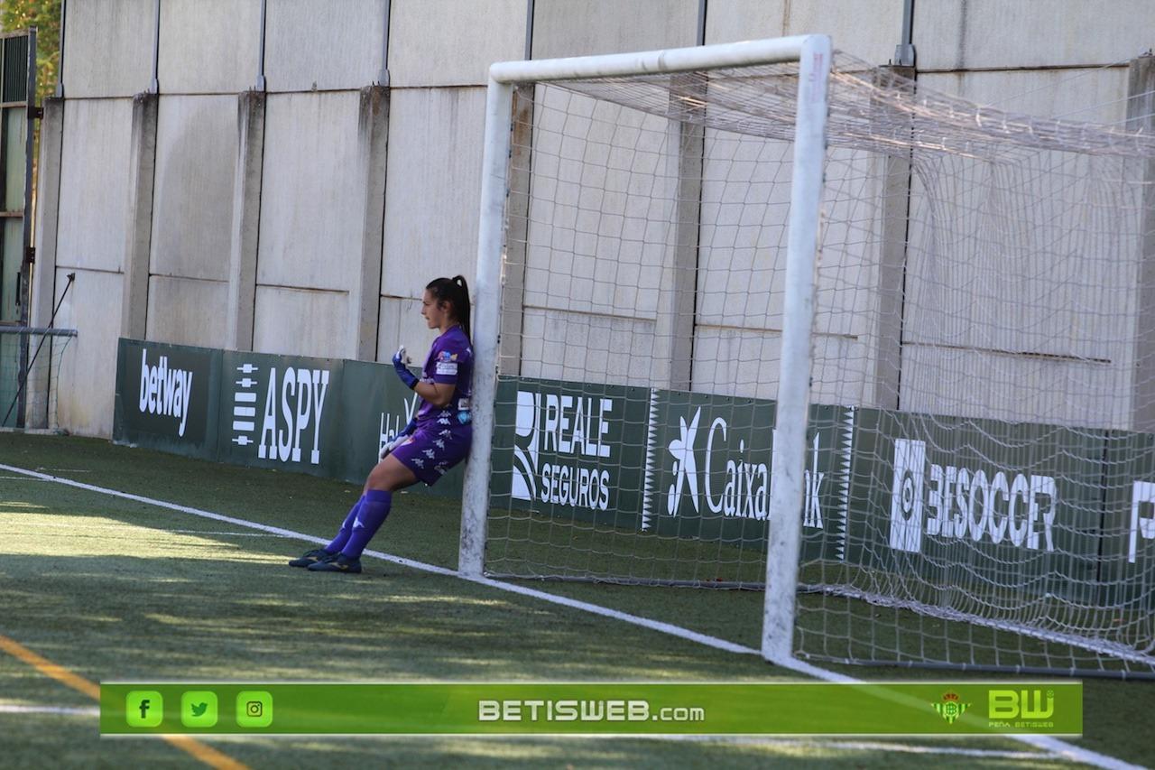 J2-Real-Betis-Fem-Santa-Teresa-206