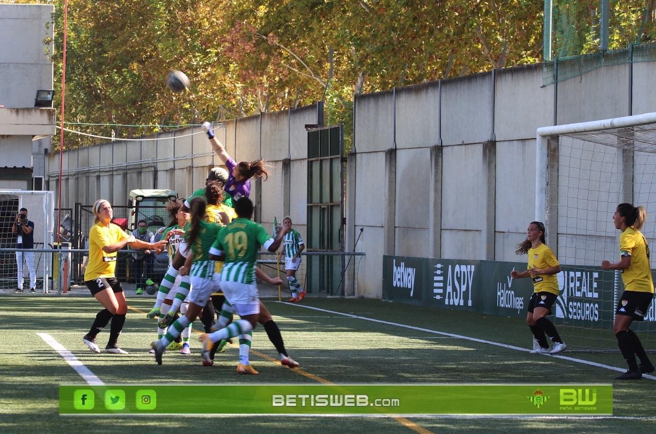 J2-Real-Betis-Fem-Santa-Teresa-209