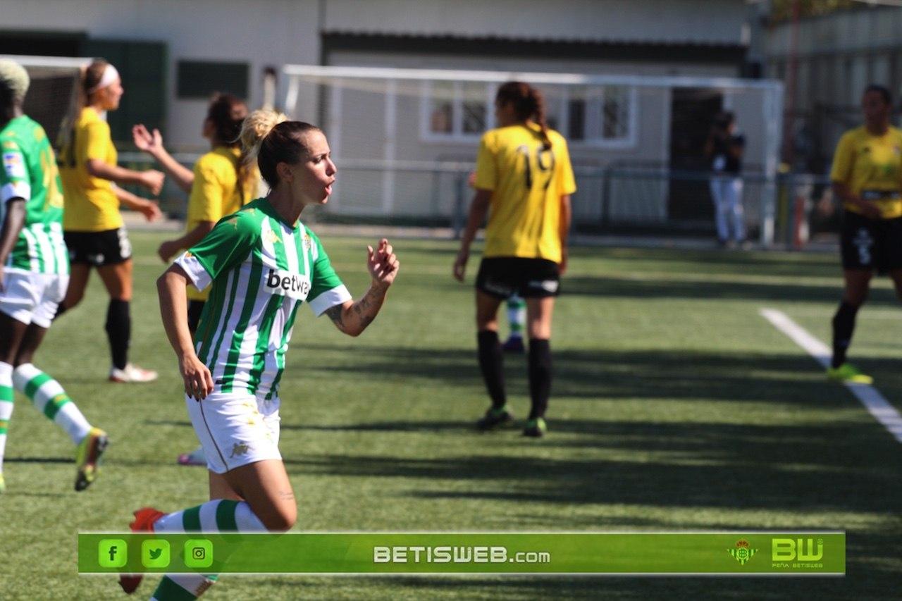 J2-Real-Betis-Fem-Santa-Teresa-246