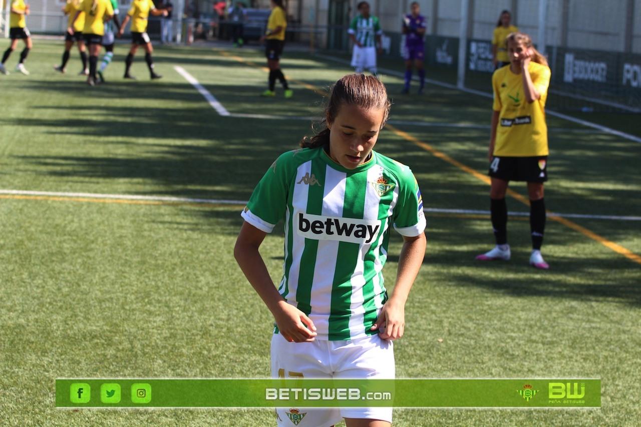 J2-Real-Betis-Fem-Santa-Teresa-250