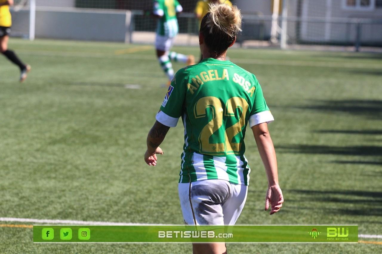 J2-Real-Betis-Fem-Santa-Teresa-251