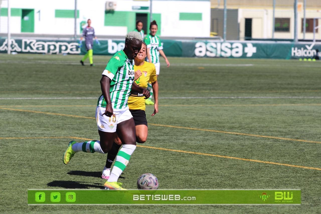 J2-Real-Betis-Fem-Santa-Teresa-271