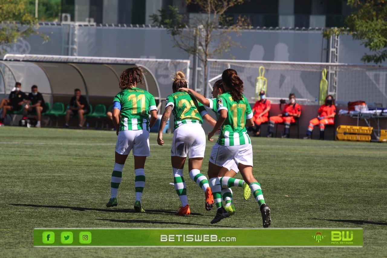 J2-Real-Betis-Fem-Santa-Teresa-283