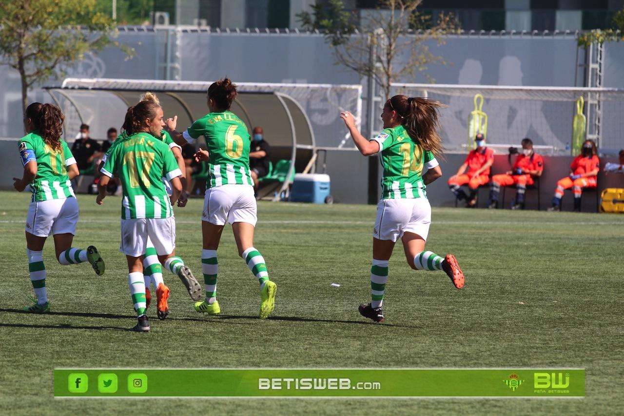 J2-Real-Betis-Fem-Santa-Teresa-284