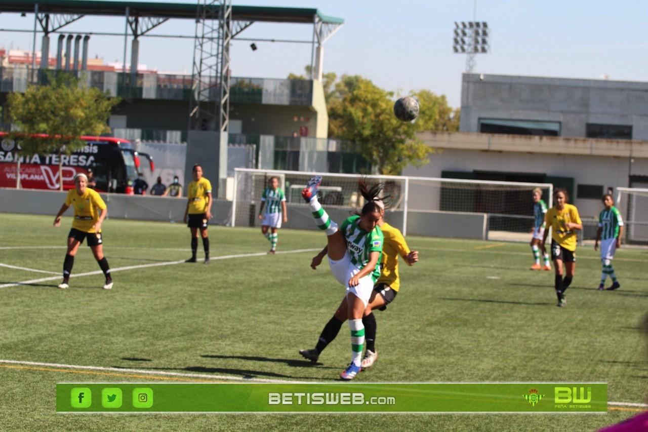 J2-Real-Betis-Fem-Santa-Teresa-297