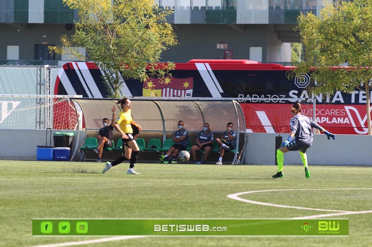 J2-Real-Betis-Fem-Santa-Teresa-50