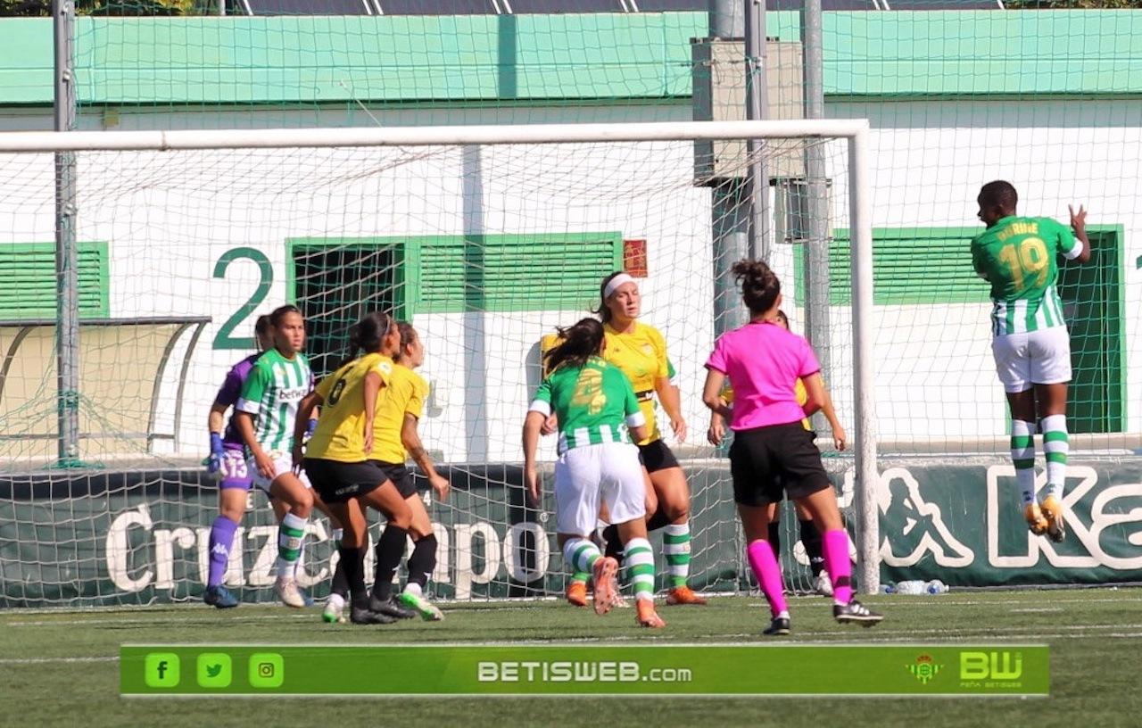 J2-Real-Betis-Fem-Santa-Teresa-58