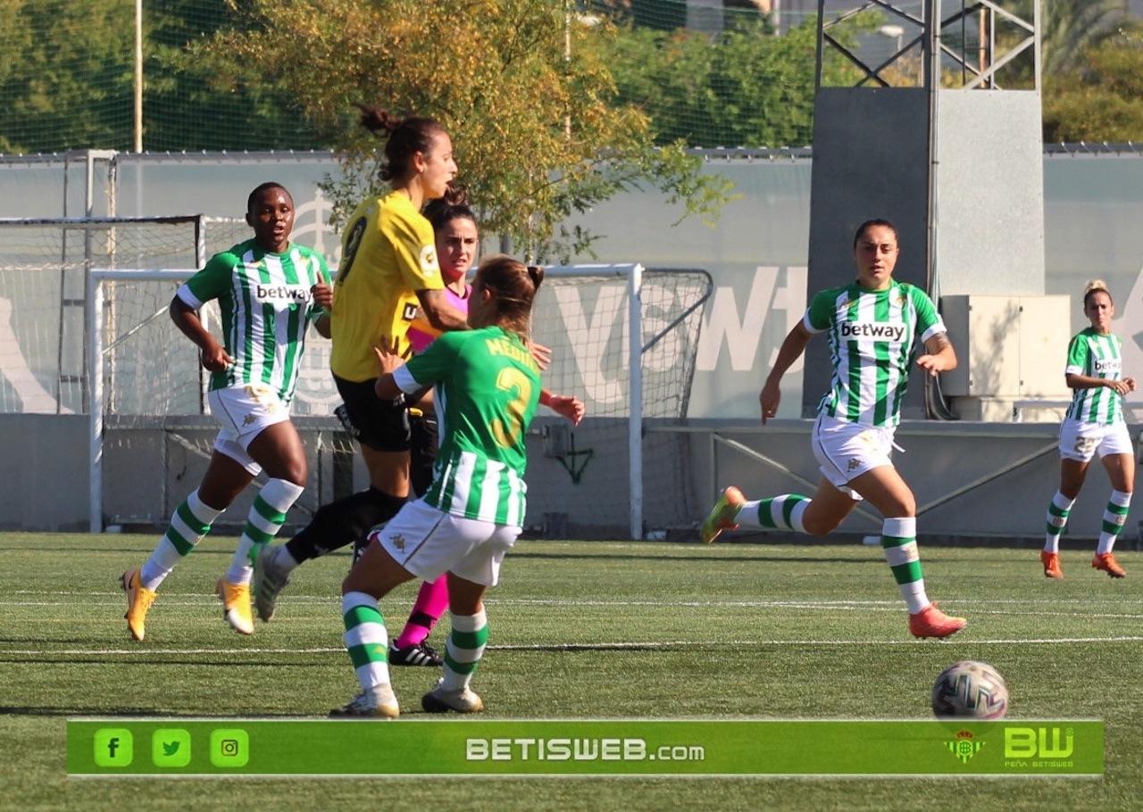 J2-Real-Betis-Fem-Santa-Teresa-62