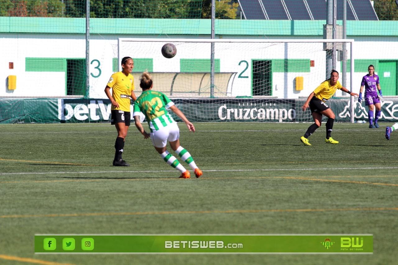 J2-Real-Betis-Fem-Santa-Teresa-85