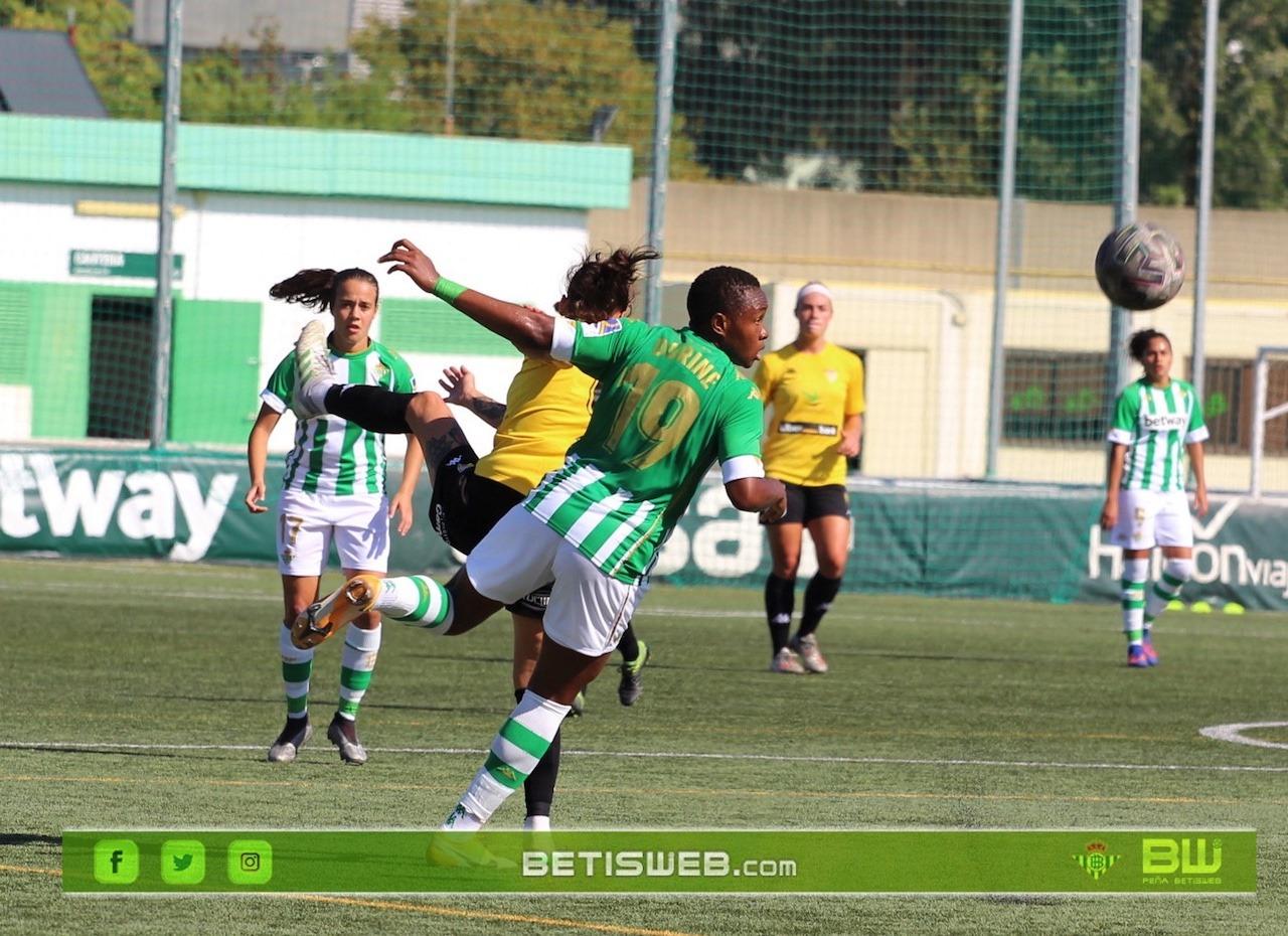J2-Real-Betis-Fem-Santa-Teresa-88