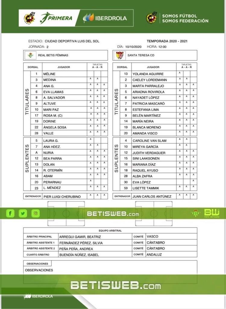 ZJ2-Real-Betis-Fem-Santa-Teresa-0