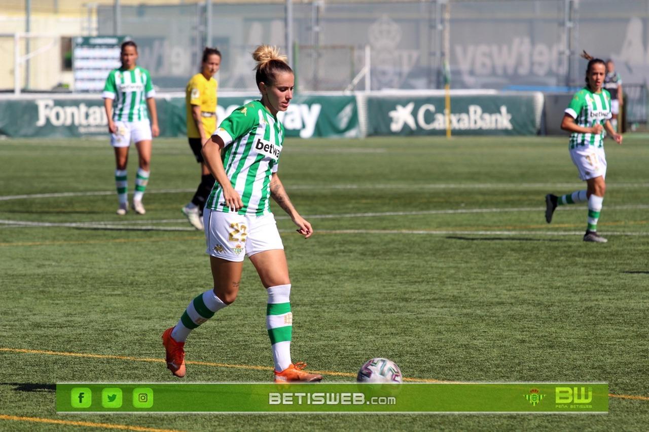 aJ2-Real-Betis-Fem-Santa-Teresa-176
