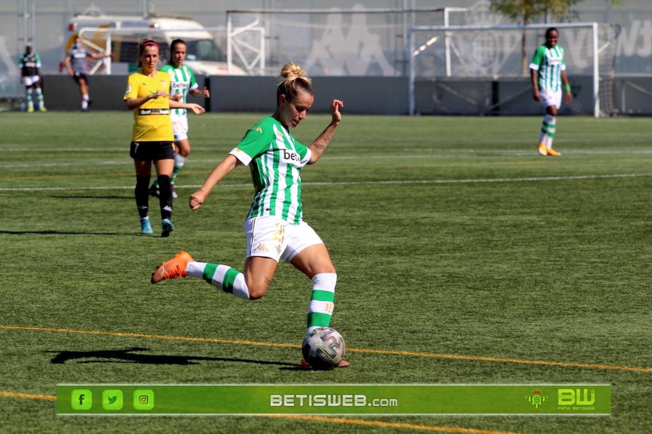 aJ2-Real-Betis-Fem-Santa-Teresa-178