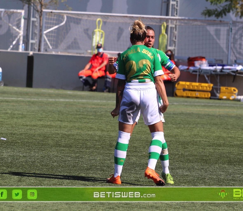 aJ2-Real-Betis-Fem-Santa-Teresa-281