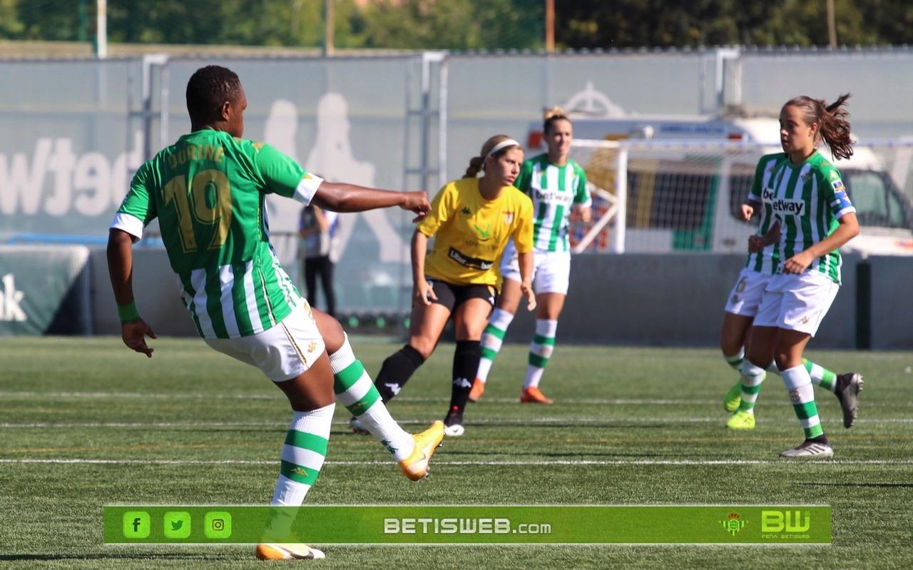 aJ2-Real-Betis-Fem-Santa-Teresa-42