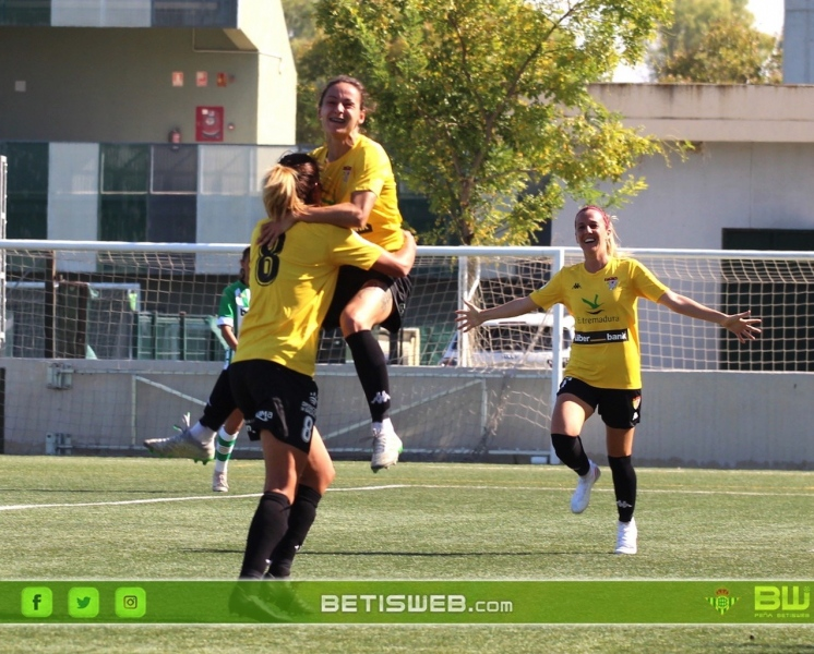 J2-Real-Betis-Fem-Santa-Teresa-113