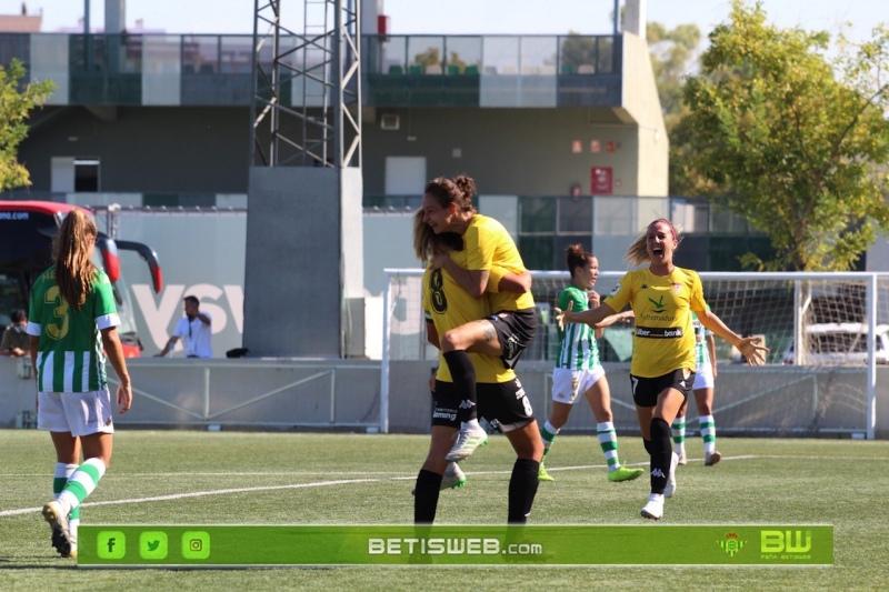J2-Real-Betis-Fem-Santa-Teresa-114
