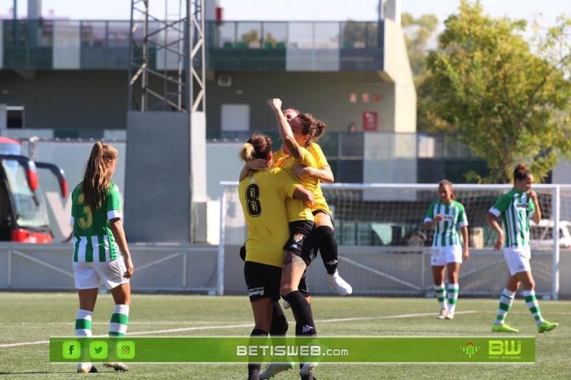 J2-Real-Betis-Fem-Santa-Teresa-116