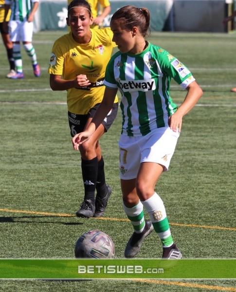 J2-Real-Betis-Fem-Santa-Teresa-121