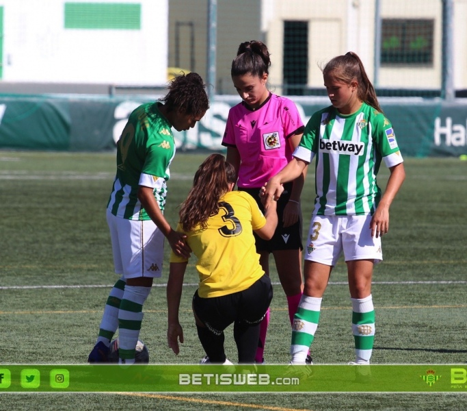 J2-Real-Betis-Fem-Santa-Teresa-130