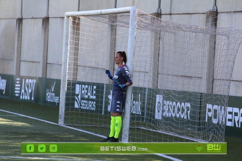 J2-Real-Betis-Fem-Santa-Teresa-131
