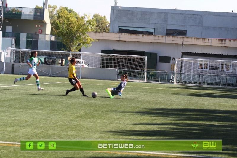 J2-Real-Betis-Fem-Santa-Teresa-140