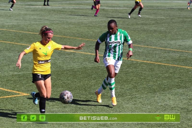 J2-Real-Betis-Fem-Santa-Teresa-146
