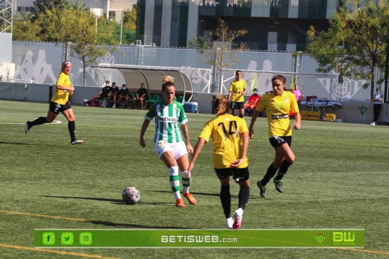J2-Real-Betis-Fem-Santa-Teresa-180