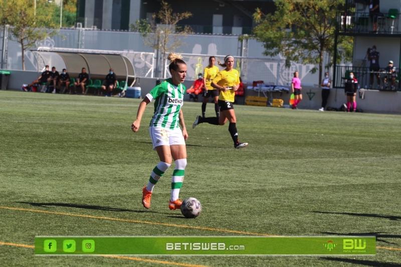 J2-Real-Betis-Fem-Santa-Teresa-182