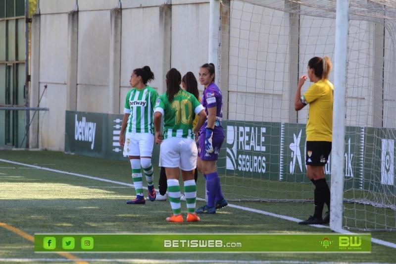 J2-Real-Betis-Fem-Santa-Teresa-189