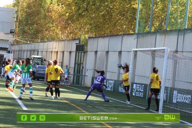 J2-Real-Betis-Fem-Santa-Teresa-192