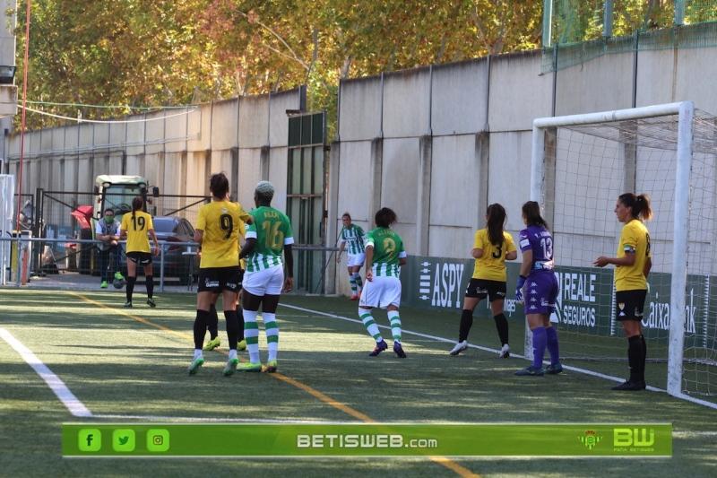 J2-Real-Betis-Fem-Santa-Teresa-207