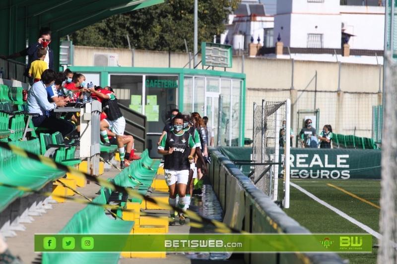 J2-Real-Betis-Fem-Santa-Teresa-21