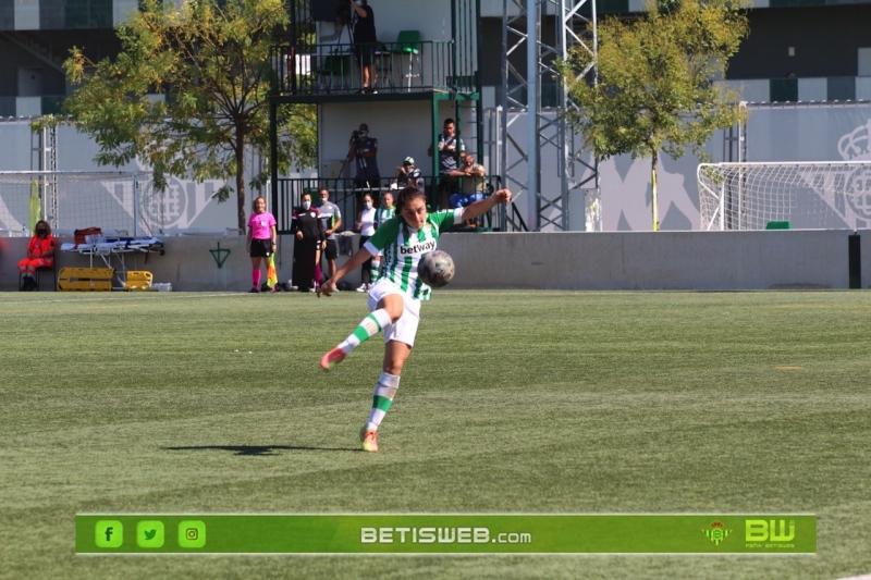 J2-Real-Betis-Fem-Santa-Teresa-211