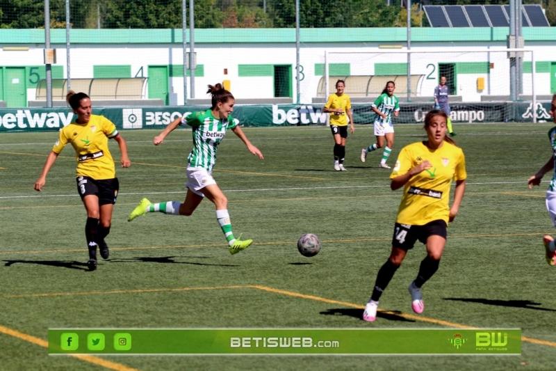 J2-Real-Betis-Fem-Santa-Teresa-214