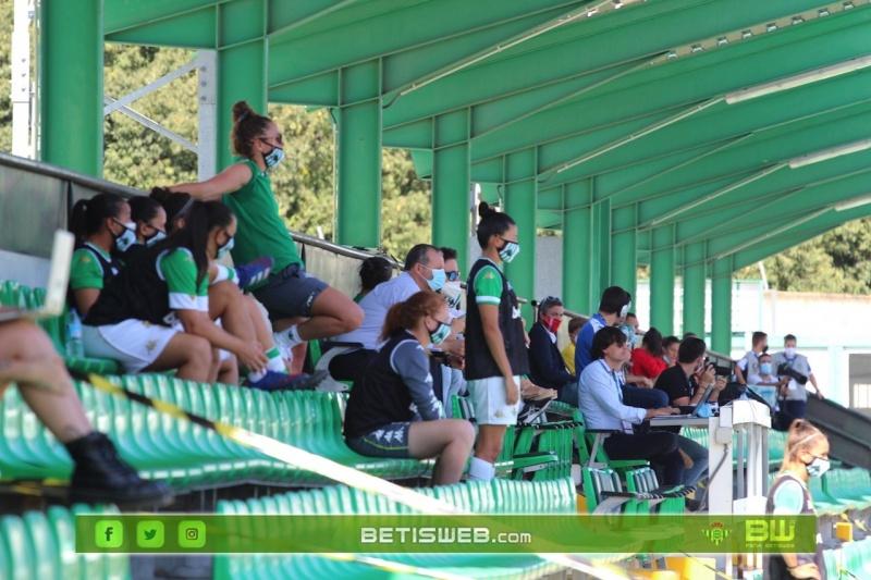 J2-Real-Betis-Fem-Santa-Teresa-222