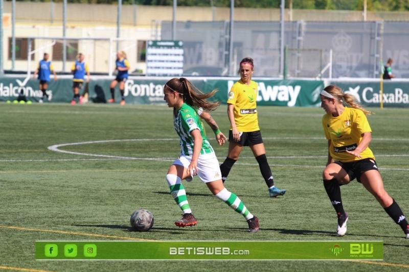 J2-Real-Betis-Fem-Santa-Teresa-230