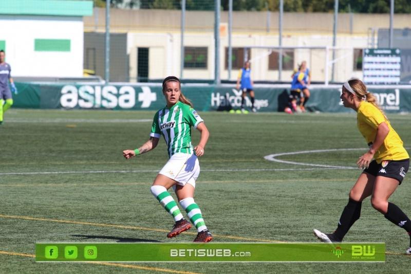 J2-Real-Betis-Fem-Santa-Teresa-231