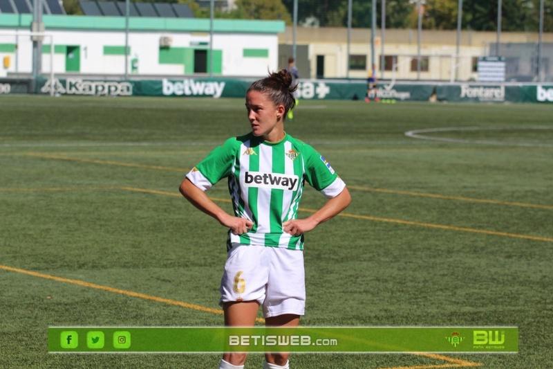 J2-Real-Betis-Fem-Santa-Teresa-234