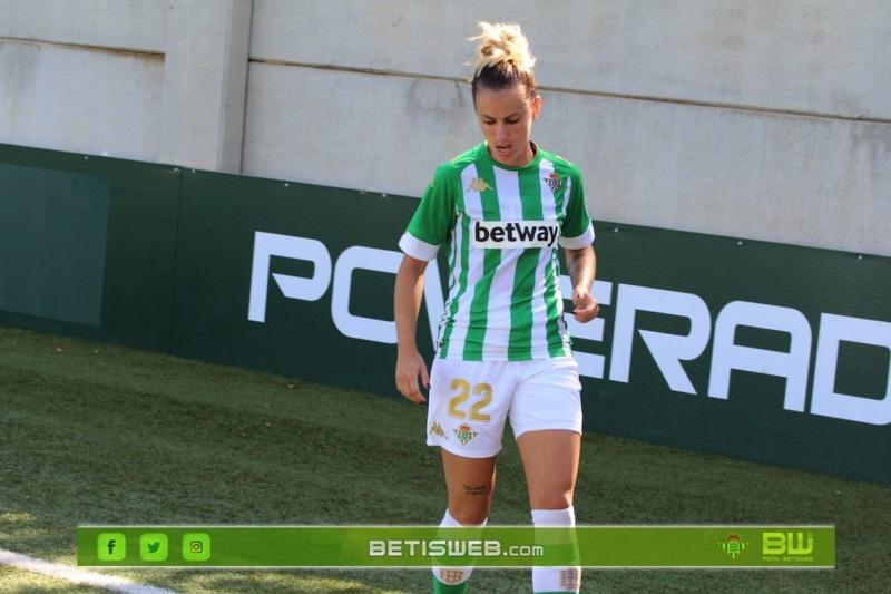 J2-Real-Betis-Fem-Santa-Teresa-249