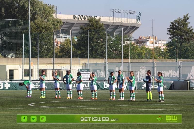 J2-Real-Betis-Fem-Santa-Teresa-25
