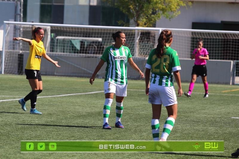 J2-Real-Betis-Fem-Santa-Teresa-252