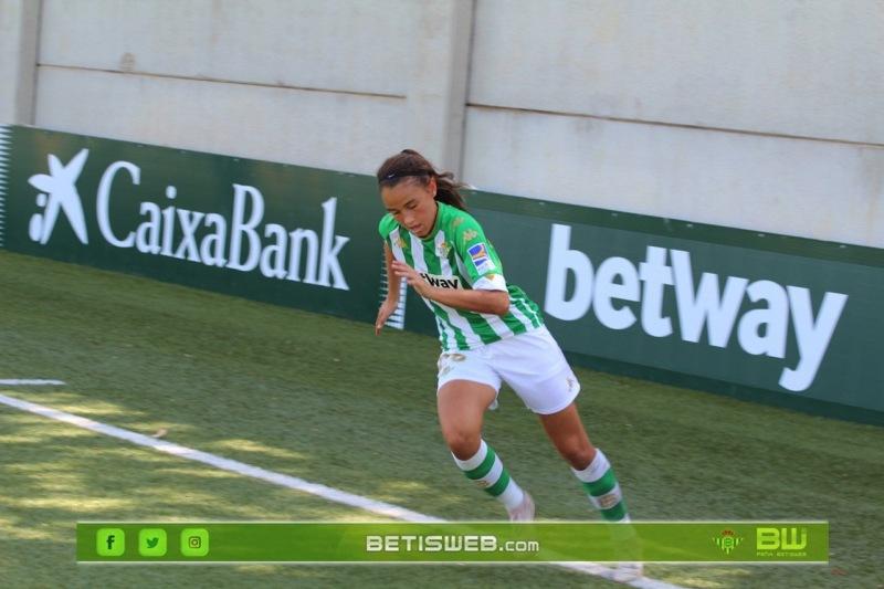 J2-Real-Betis-Fem-Santa-Teresa-258