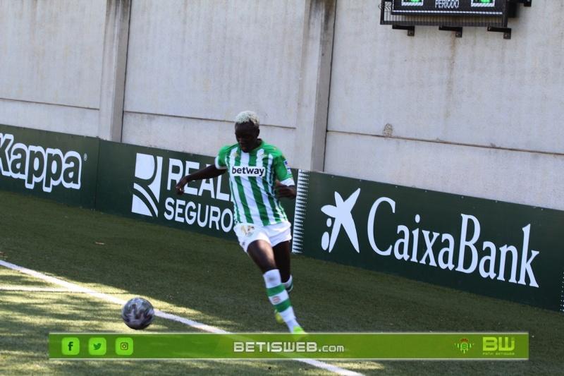 J2-Real-Betis-Fem-Santa-Teresa-268