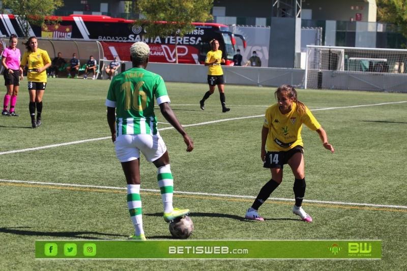 J2-Real-Betis-Fem-Santa-Teresa-277