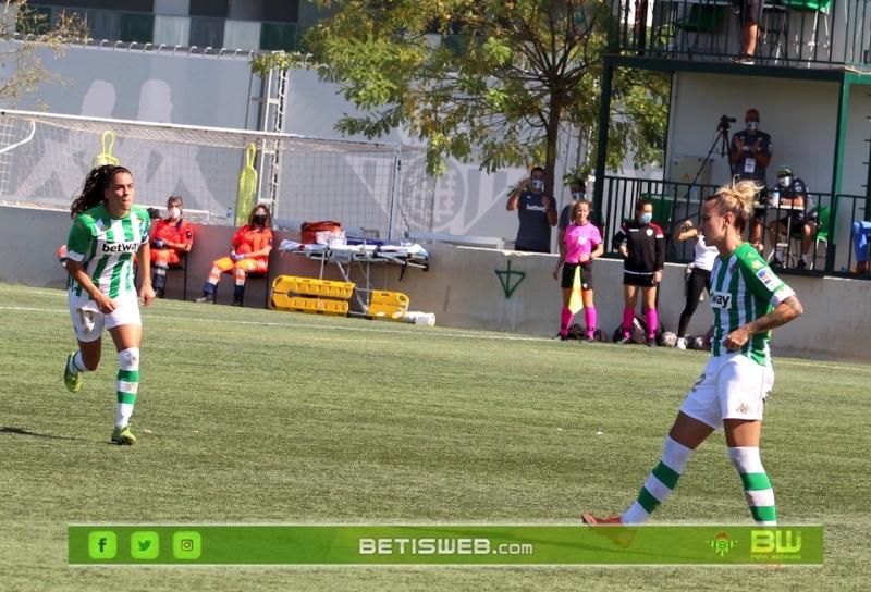 J2-Real-Betis-Fem-Santa-Teresa-278