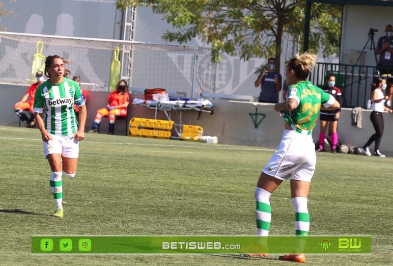 J2-Real-Betis-Fem-Santa-Teresa-279