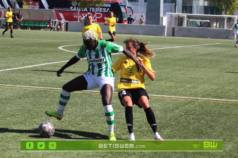 J2-Real-Betis-Fem-Santa-Teresa-294