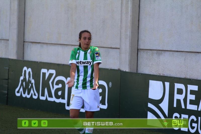 J2-Real-Betis-Fem-Santa-Teresa-300